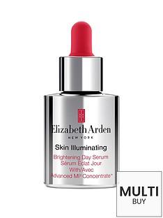 elizabeth-arden-skin-illuminating-advanced-brightening-day-serum-30ml-amp-free-elizabeth-arden-eight-hour-deluxe-5ml