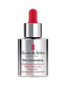elizabeth-arden-skin-illuminating-advanced-brightening-day-serum-30ml
