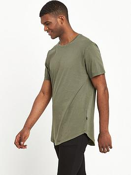 only-sons-only-and-sons-matt-longy-t-shirt