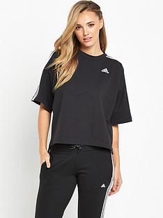 adidas-adidas-athletics-oversized-3-stripe-t-shirt
