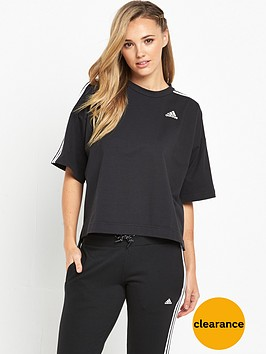 adidas-adidas-athletics-oversized-3-stripe-t-shirt