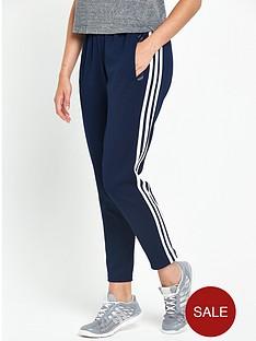 adidas-athletics-3-stripes-tapered-pant
