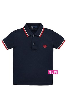 fred-perry-my-first-fred-perry-polo