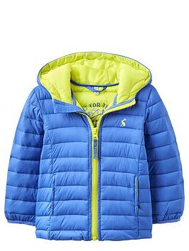 joules-baby-boys-padded-pack-away-jacket