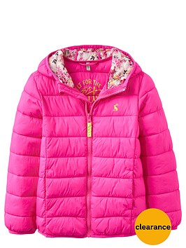 joules-baby-girls-padded-pack-away-jacket