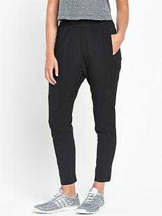 adidas-athletics-zone-woven-pant