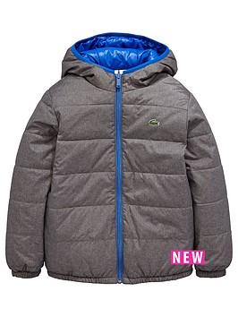 lacoste-reversible-padded-jacket