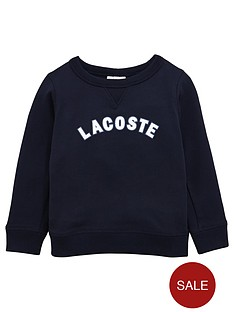 lacoste-logo-crew-neck-sweat-top