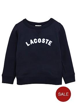 lacoste-logo-crew-neck-sweat-top