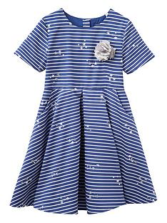 joules-girls-star-dress