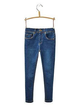 joules-girls-stretch-denim-jean