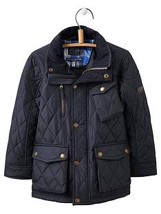 joules-boys-quilted-coat