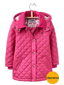 joules-girls-quilted-hooded-coat