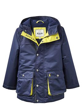 joules-boys-waterproof-fleece-lined-coat