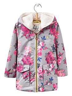 joules-girls-waterproof-fleece-lined-coat