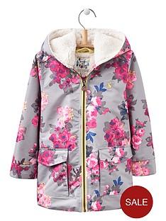joules-girls-waterproof-fleece-lined-coat