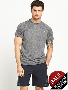 slazenger-active-t-shirt