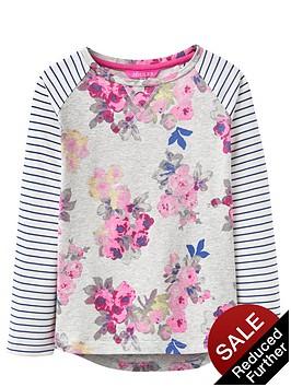 joules-girls-hotch-potch-floral-jersey-top