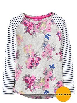 joules-girls-hotch-potch-floral-jersey-top