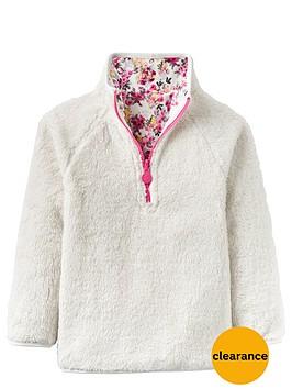 joules-girls-reversible-fleece