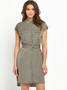 oasis-safari-shirt-dress