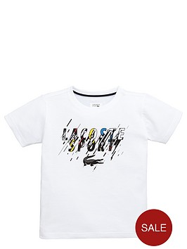 lacoste-boys-sport-graphic-t-shirt