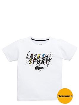 lacoste-boys-sport-graphic-t-shirt