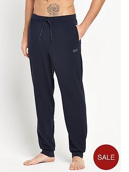 hugo-boss-lightweight-cuffed-pants