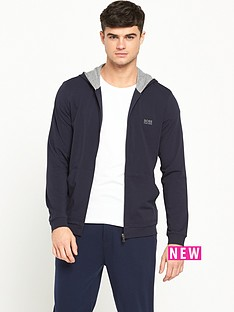 hugo-boss-hugo-boss-lightweight-zip-hooded-top
