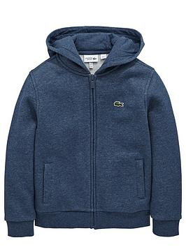 lacoste-boys-sport-zip-through-hoodie