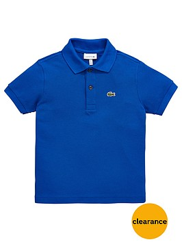 lacoste-ss-classic-polo