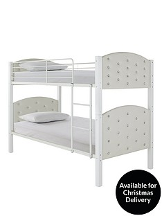 ellie-bunk-bed-with-optional-mattresses-white