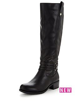 v-by-very-broadley-block-heel-casual-strappy-knee-high-bootnbsp