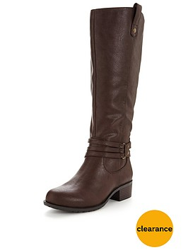 v-by-very-broadley-block-heel-casual-strappynbspknee-high-boot