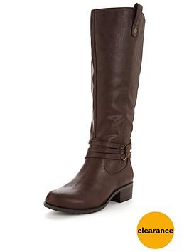 v-by-very-broadley-block-heel-casual-strappynbspknee-high-boot