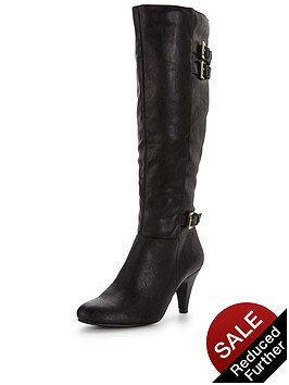 v-by-very-dormer-knee-boots-with-strap-detailnbsp