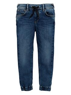 pepe-jeans-boys-sprinter-tapered-leg-jean