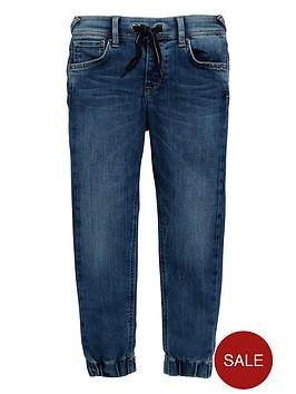 pepe-jeans-boys-sprinter-tapered-leg-jean