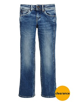 pepe-jeans-girls-bellay-slim-fit-jean
