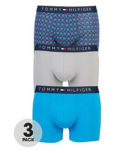 tommy-hilfiger-boxer-shorts-3-pack