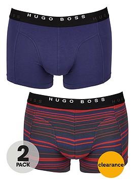 hugo-boss-2pk-plainpattern-trunk