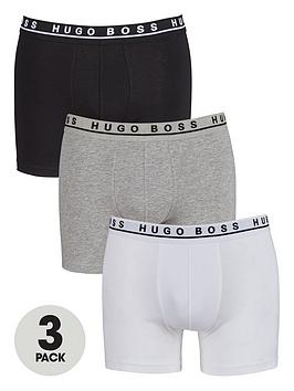 hugo-boss-cyclist-boxersnbsp3-pack