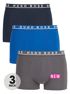 hugo-boss-corenbsptrunks-3-pack