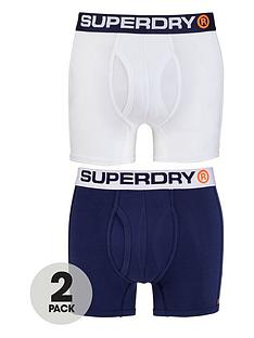 superdry-2-packnbspsport-boxer