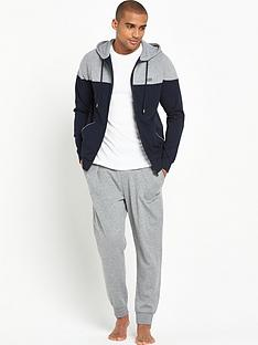 hugo-boss-hugo-boss-colour-block-hooded-top