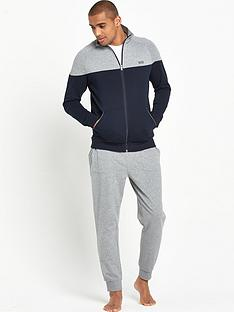 hugo-boss-hugo-boss-colour-block-zip-top