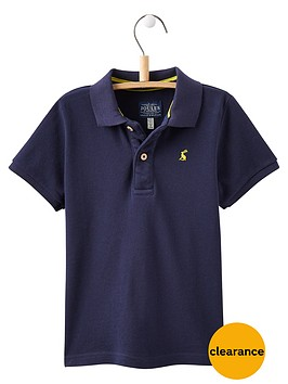 joules-boys-classic-polo-shirt
