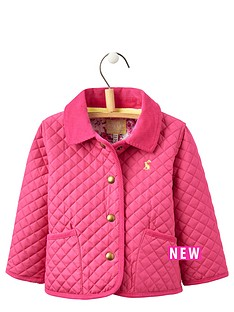 joules-baby-girls-quilted-jacket