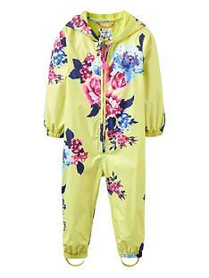 joules-baby-girls-waterproof-pack-away-puddlesuit