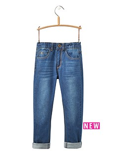 joules-boys-jeans